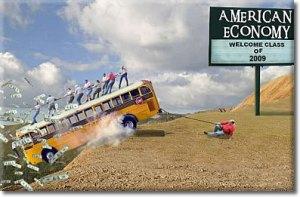 americaneconomy20091